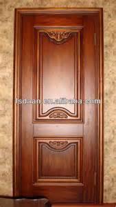 single door design modern single door designs for houses decorating 415265