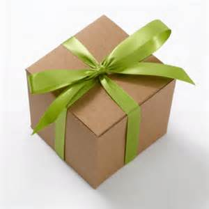 wrap gifts gift wrap opencart extensions