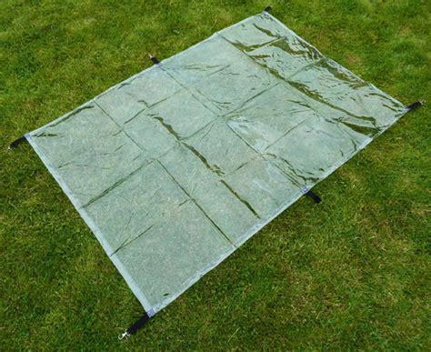 Blanket Covers by Rabbit Run Covers