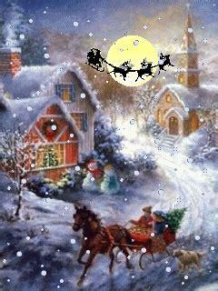 ornament gif کریسمس عکس متحرک انجمن های فارس پاتوق