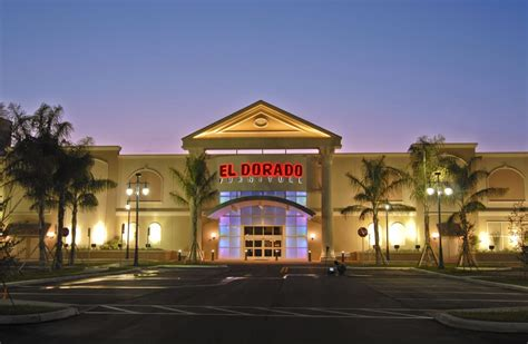 el dorado furniture coconut creek boulevard yelp