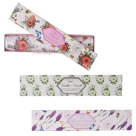 Drawer Liners South Africa by Drawers Drawer Liners Assorted Fragrances Box With 6