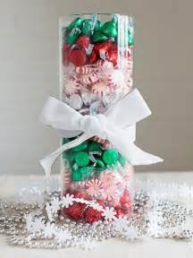 Diy Christmas Centerpieces Pinterest - 50 fabulous christmas table decorations on pinterest beautiful christmas makes and christmas