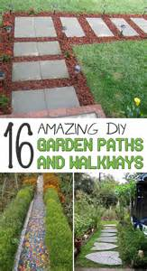 amazing walkways related keywords amp suggestions amazing 30 stone walkways and garden path design ideas