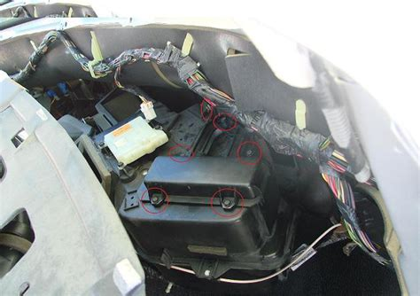 Ori Evaporator Hyundai Rlantra 94 blend door and interior crownvic net