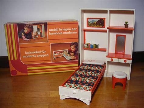 acquisto mobili usati e provincia mobili usati roma e provincia foto di cucine monoblocco a