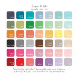 boy colors sugar fresh fresh and modern artwork for children and