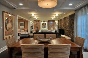 4 invaluable tips on creating the open floor plans interior design inspiration 4 tips for designing an open floor plan island pulse magazine