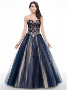 Affordable Formal Gowns Buy Affordable Cheap Prom Dresses Jj Shouse