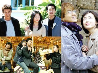 film korea populer dreamers id article tag stairway to heaven