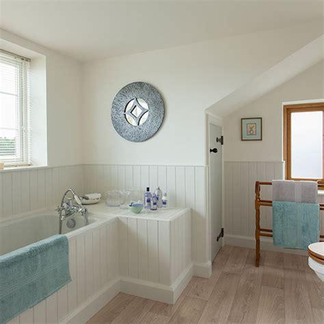 bathroom mirror makeover ideas