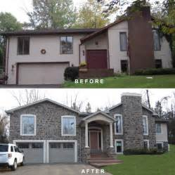 remodeling stayco homes