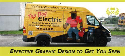 Home Design Florida Mercedes Benz Freightliner Dodge Sprinter Van Wraps Amp Graphics