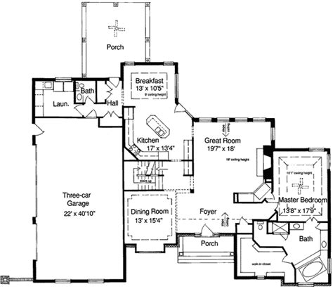 House Plans For Views by Panoramic Views House Plans Home Design And Style