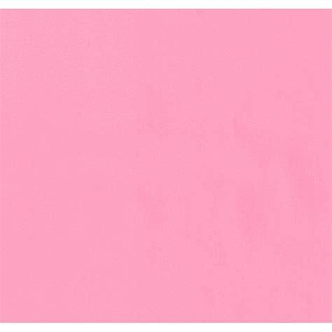 plain colors 150 mm 14 sh light claret plain color origami paper bulk