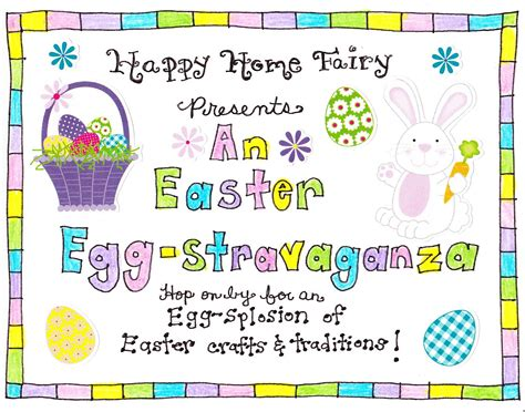 easter scavenger hunt easter morning scavenger hunt free printable happy