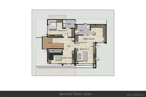 top 28 floor and decor application floor and decor