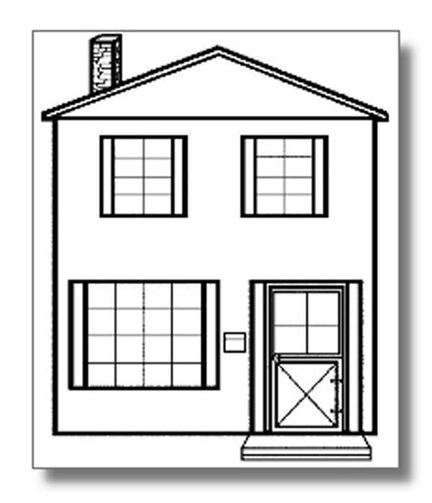 printable school house schoolhouse coloring pages clipart panda free clipart