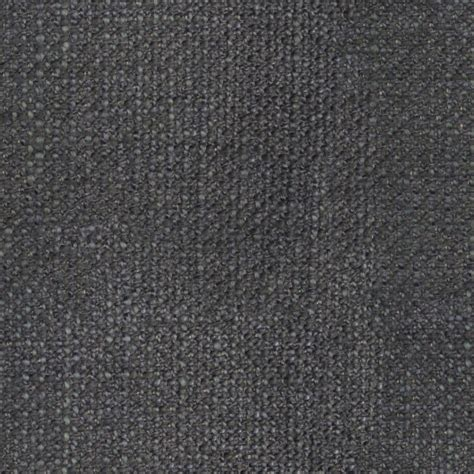 grey velour wallpaper fabric dark material texture squared pattern soft