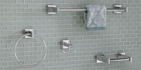 bathroom fixtures and accessories bathroom fixtures and accessories ideas bathroom faucets
