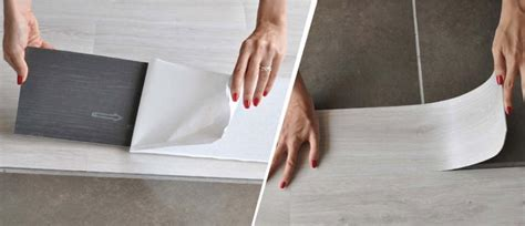pavimento vinilico adesivo pavimenti sovrapponibili