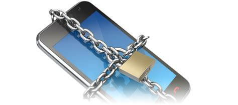 best mobile security top security apps for your smartphone gsm nation bloggsm