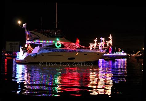 cape coral boat parade 123 best images about my home town cape coral florida on