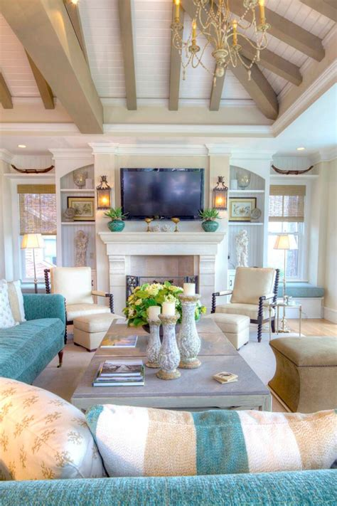 beach home interior design ideas 32 best beach house interior design ideas and decorations