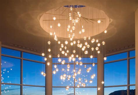 chandelier  bocci stylepark