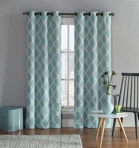 kohls curtain panels endearing kohls curtains and drapes whfd55 com