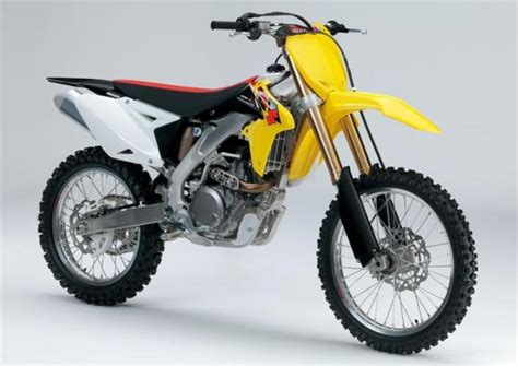 Suzuki Bikes Parts Suzuki Parts Free Shipping In U S For Oem Motorcycle Atv