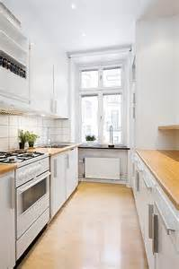 small kitchen interior small apartment kitchen interior design ideas 04 small
