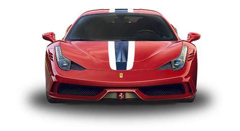 sun valley motors sacramento used cars california adanih