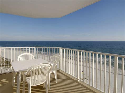 hotels in gulf shore al book alabama gulf coast condominiums by wyndham vacation