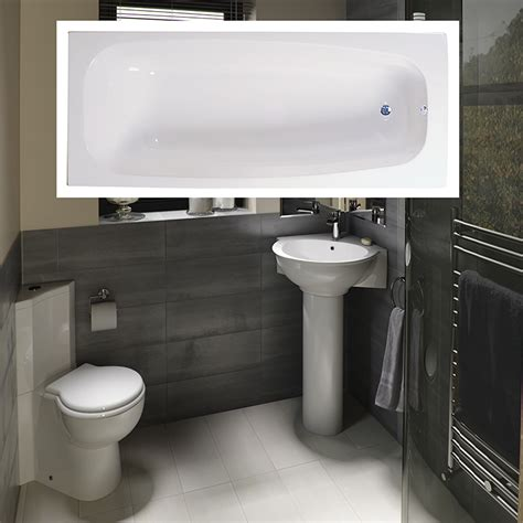 where to buy a bathroom suite evo complete bathroom suite buy online at bathroom city