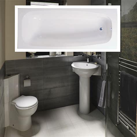 buy bathroom suite uk evo complete bathroom suite buy online at bathroom city