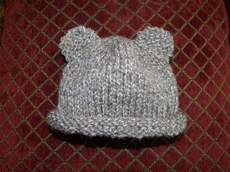 ravelry free baby knitting patterns baby hat free pattern from ravelry knitting and