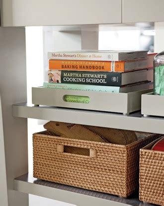kitchen storage organization martha stewart 14 kitchen organization ideas christinas adventures