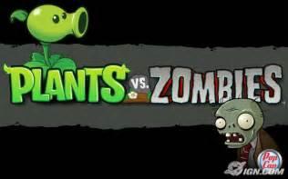 kumpulan film zombie lucu gambar gambar plant vs zombie lucu lengkap informasi