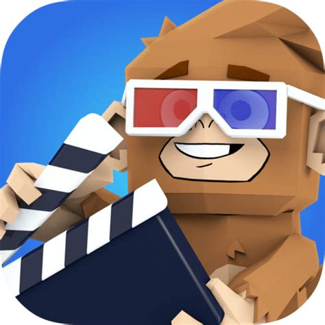 Android App Ideas toontastic 3d creative storytelling app