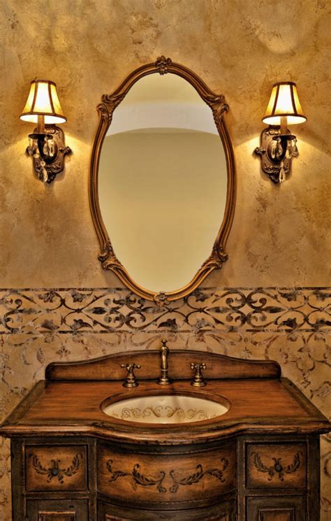 world home decor 1000 ideas about tuscan homes on pinterest old world