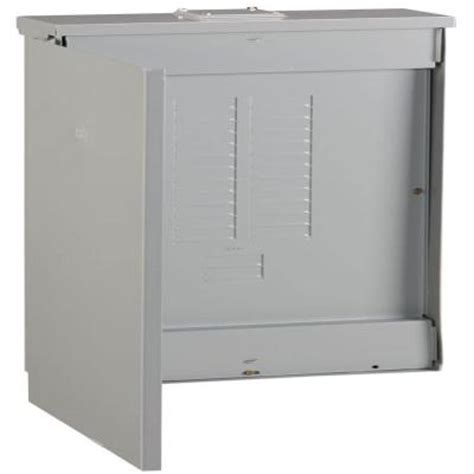 home depot electrical panel box home free engine image