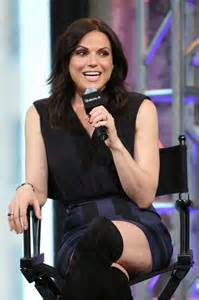 lana parrilla on aol build in nyc