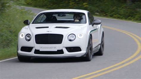 bentley continental gt3 r racecar 2015 bentley continental gt3 r exhaust sound