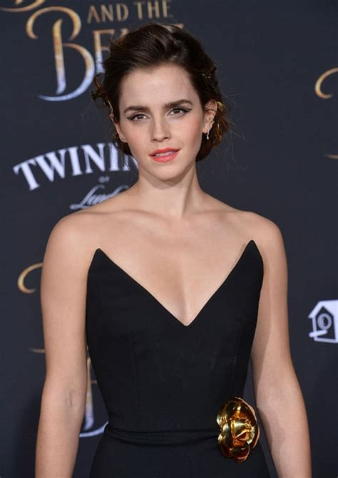 hair pubic thick emma watson emma watson makes candid pubic hair grooming confession
