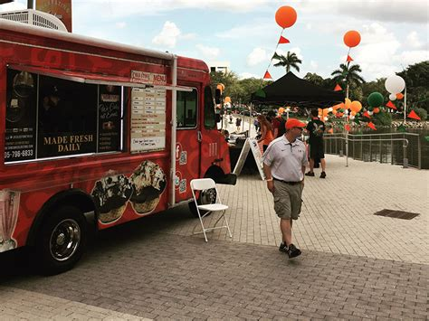 truck miami food trucks en miami cocina y vino