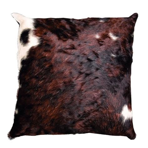Cow Hide Australia 17 Best Images About Our Range Of Cowhide Cushions On
