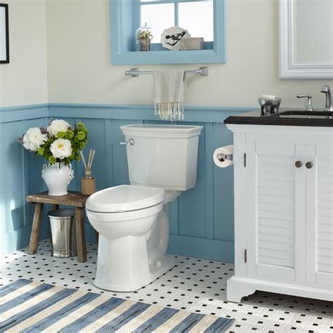 standard esteem sink optum vormax toilet 1 28 gpf standard