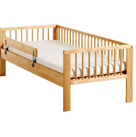 ikea bed rail toddler bed rail ikea loverelationshipsanddating com