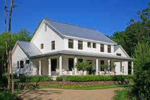 Impressive modern farmhouse plans decorating ideas for exterior